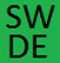 swde1